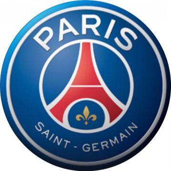 Gagnez des places VIP pour le match Paris SG/Leverkusen avec Ford