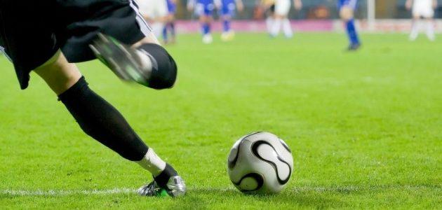 Le football : un moteur pour l'industrie du tourisme